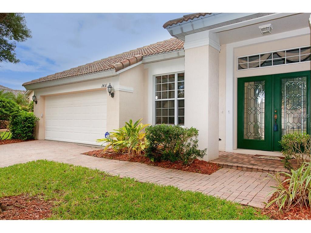 1431 Glenwick Drive, Windermere, FL 34786