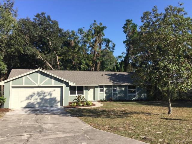 Loans near  N John St, Orlando FL