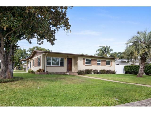 Loans near  Ibis Dr, Orlando FL