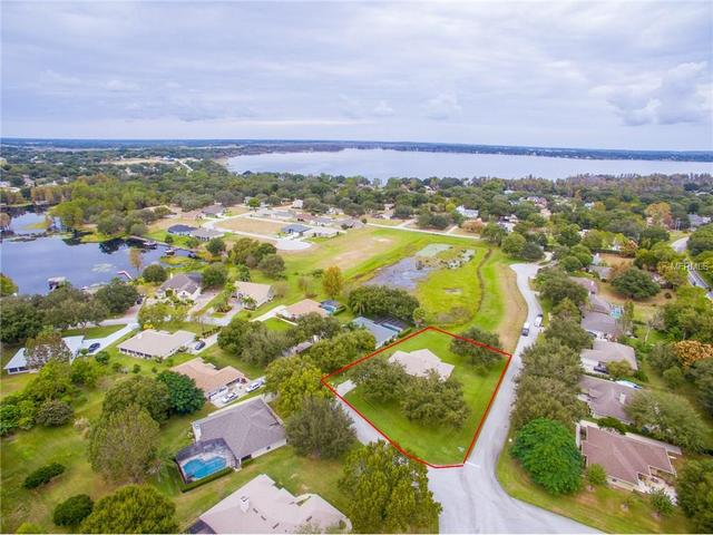 11449 Preston Cove Rd, Clermont, FL 34711
