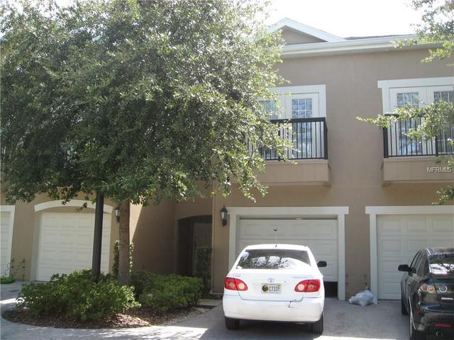 Loans near  Lancien Ct , Orlando FL