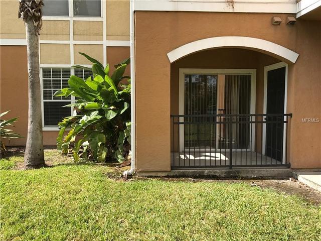 Loans near  Pga Blvd , Orlando FL