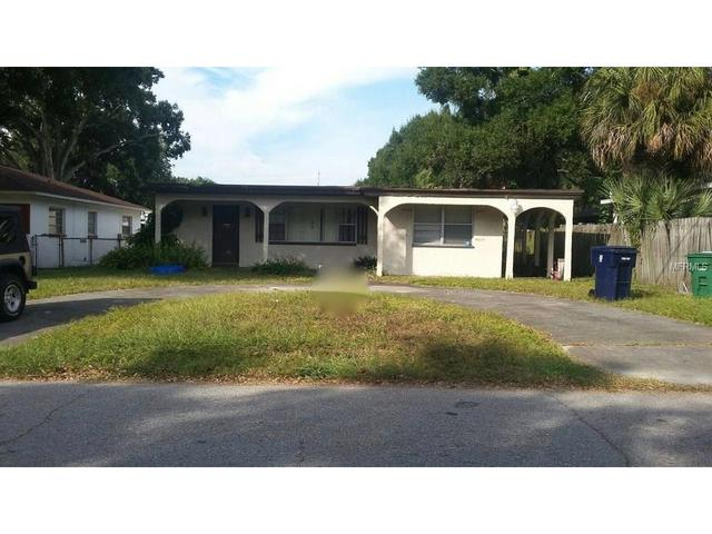 Loans near  W Cass St, Tampa FL