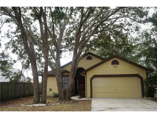 Loans near  Newbolt Dr, Orlando FL