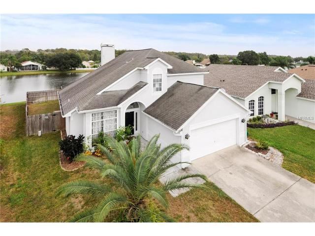 Loans near  Fort Jefferson Blvd, Orlando FL