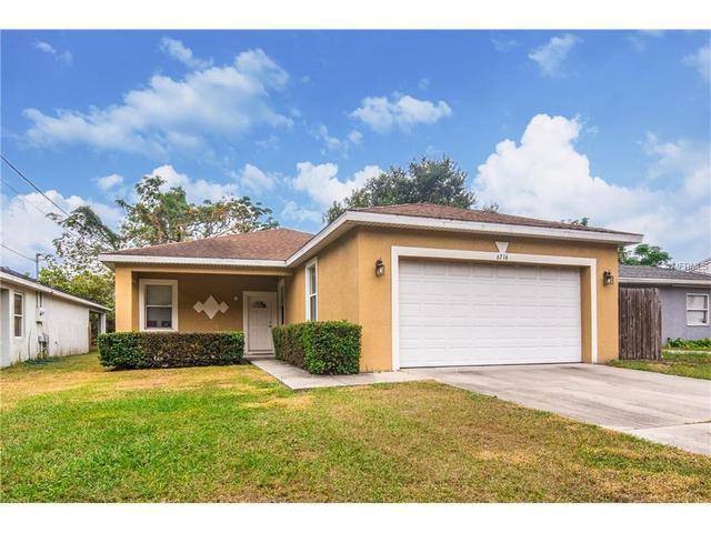 Loans near  Mott Ave, Orlando FL