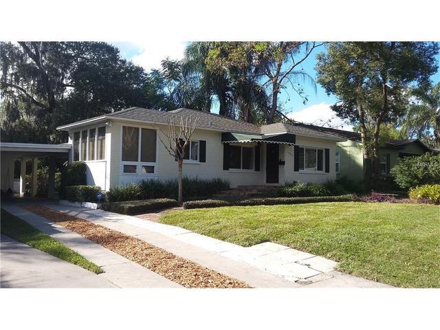 Loans near  Edgewater Ct, Orlando FL