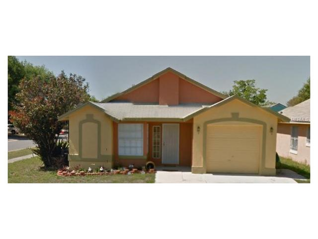Loans near  Brookebridge Dr, Orlando FL