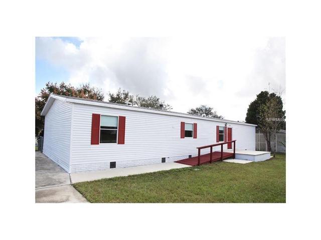 11406 Bobwhite Blvd, Leesburg, FL 34788
