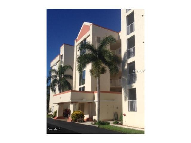 1410 Huntington Ln #1204, Rockledge, FL 32955