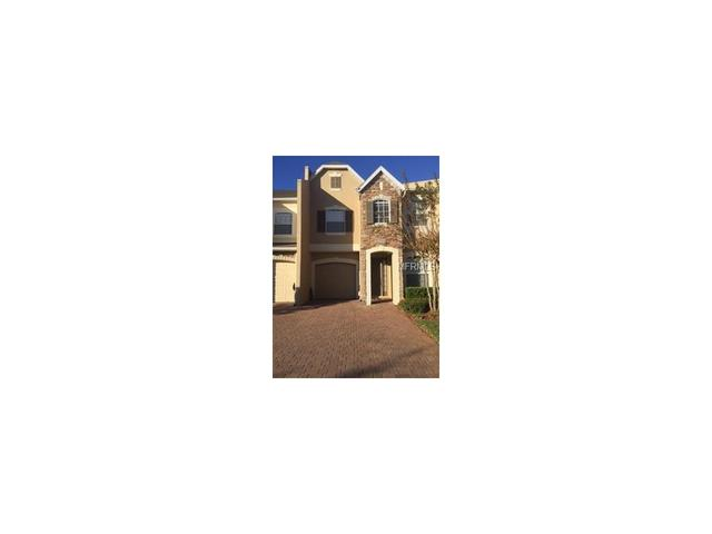 Loans near  Woodland Spring Ct, Orlando FL