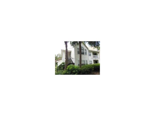 1021 S Hiawassee Rd #3917, Orlando, FL 32835