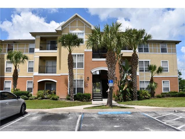 3725 Castle Pines Ln #337, Orlando, FL 32839