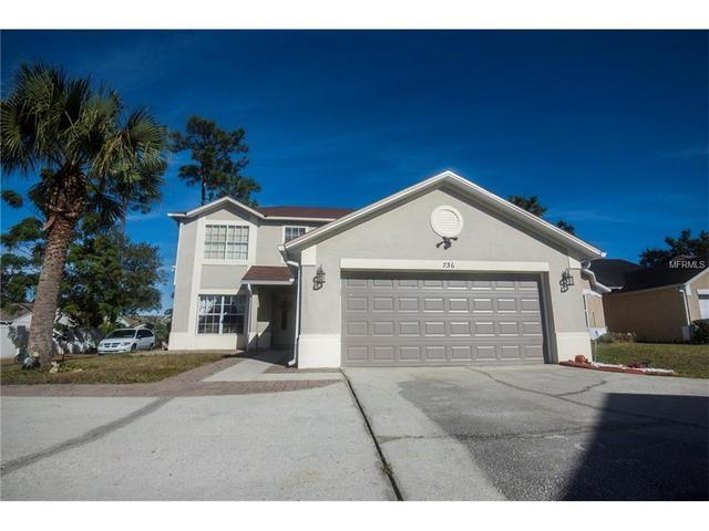 Loans near  Mclean Ct, Orlando FL