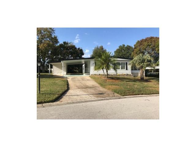 2130 E Lake Dr #514, Zellwood, FL 32798