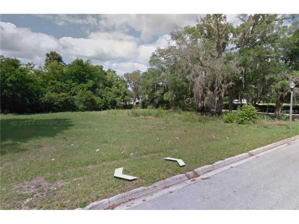 7 Goodrich Avenue, Apopka, FL 32703