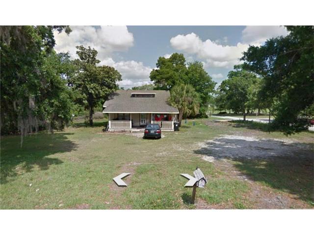 7 Goodrich Ave, Apopka, FL 32703