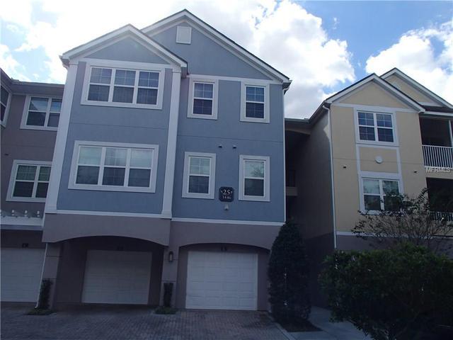 Loans near  Soho St , Orlando FL