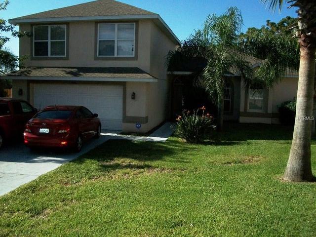 Loans near  Lexington View Ln, Orlando FL