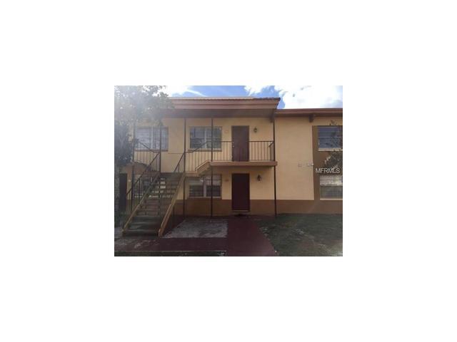 Loans near  Ridenhour Cir , Orlando FL