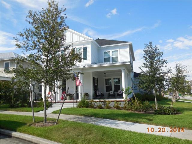 1405 Eastover Loop, Winter Garden, FL 34787