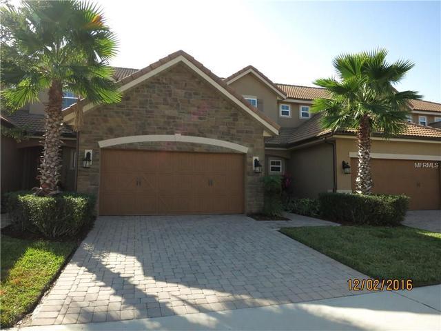 Loans near  Belfry Cir, Orlando FL