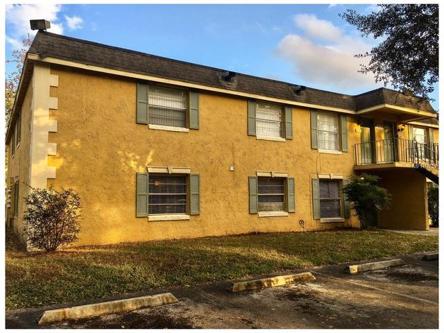 Loans near  Forest City Rd , Orlando FL