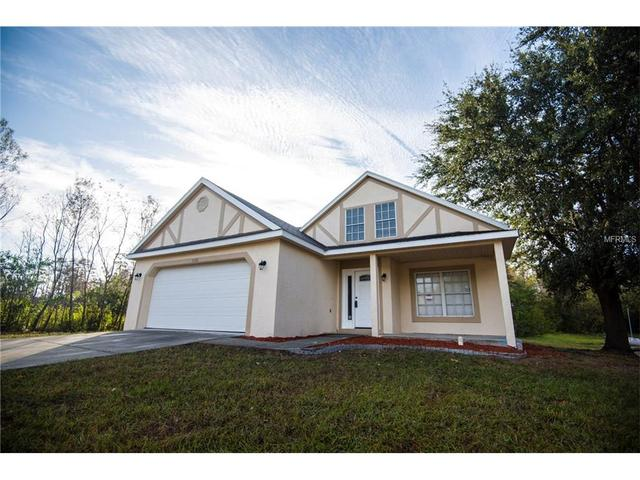 Loans near  Lobelia Dr, Orlando FL