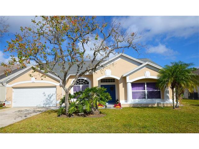 Loans near  Deer Creek Dr, Orlando FL