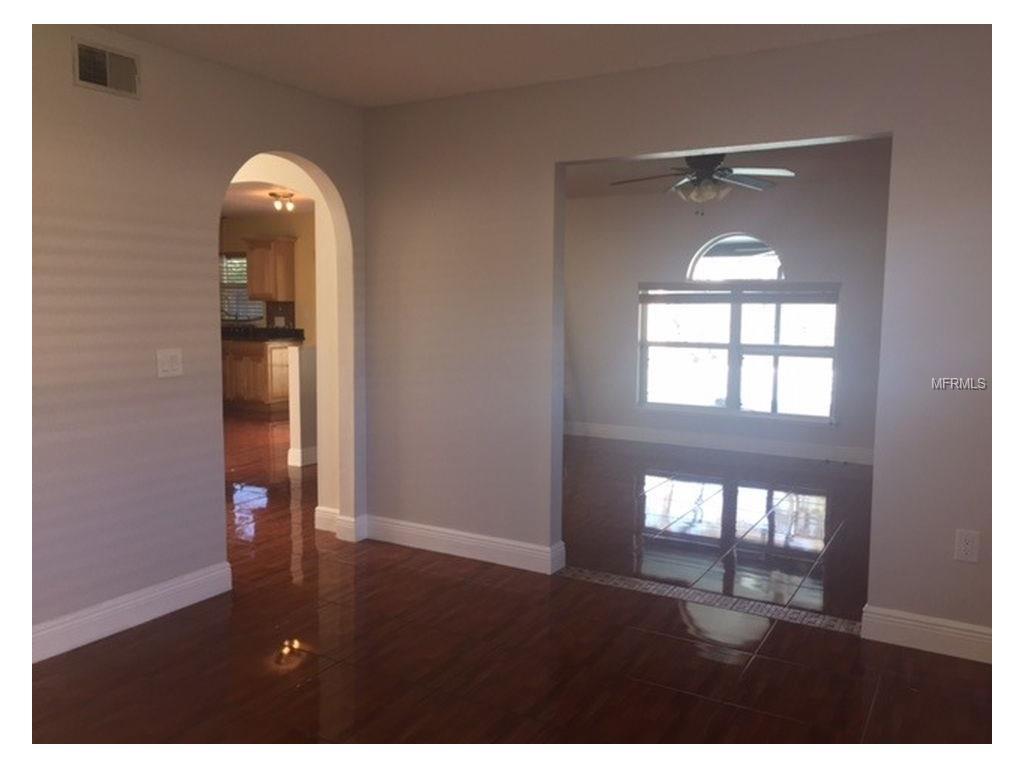 14501 Lake Price Drive, Orlando, FL 32826