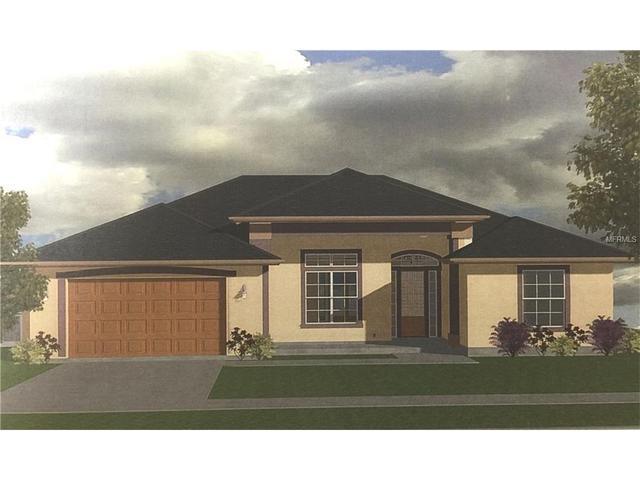 Loans near  Kevin Ave, Orlando FL