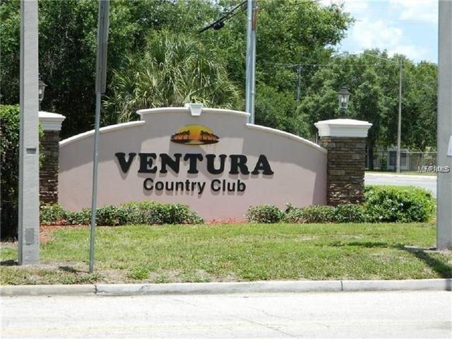 Loans near  Atrium Dr , Orlando FL