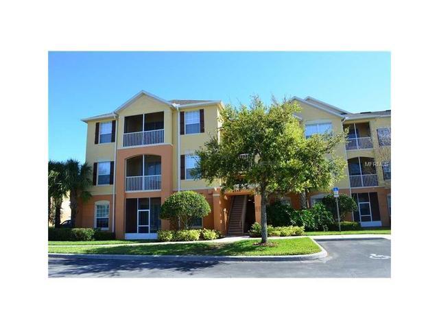 Loans near  Contessa Dr , Orlando FL