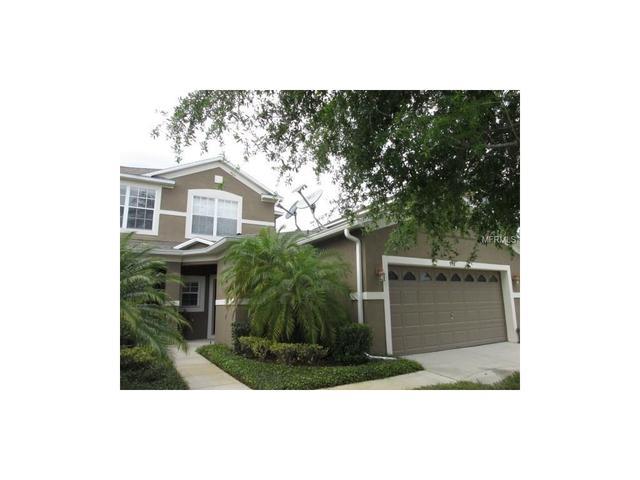 998 Crestwood Commons Ave, Ocoee, FL 34761
