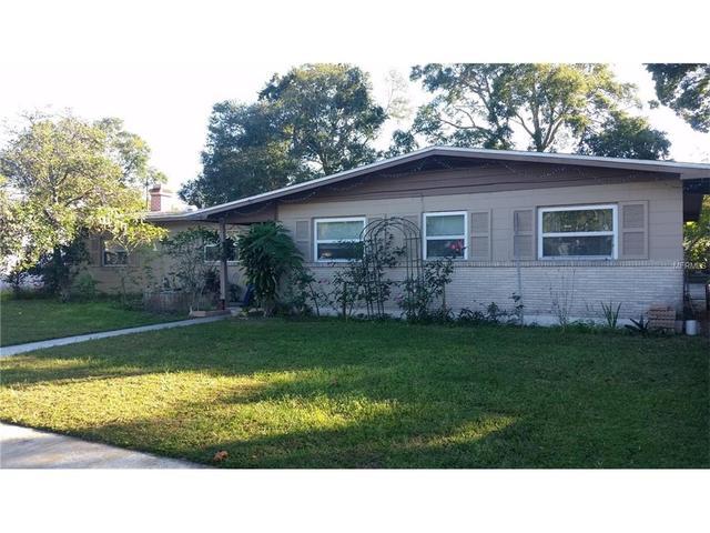 Loans near  Henry Balch Dr, Orlando FL
