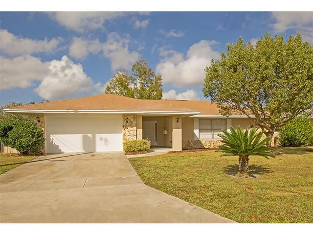 Loans near  Lauderdale Ct, Orlando FL