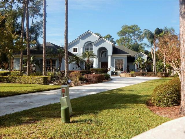 Loans near  Baycliff Ct, Orlando FL