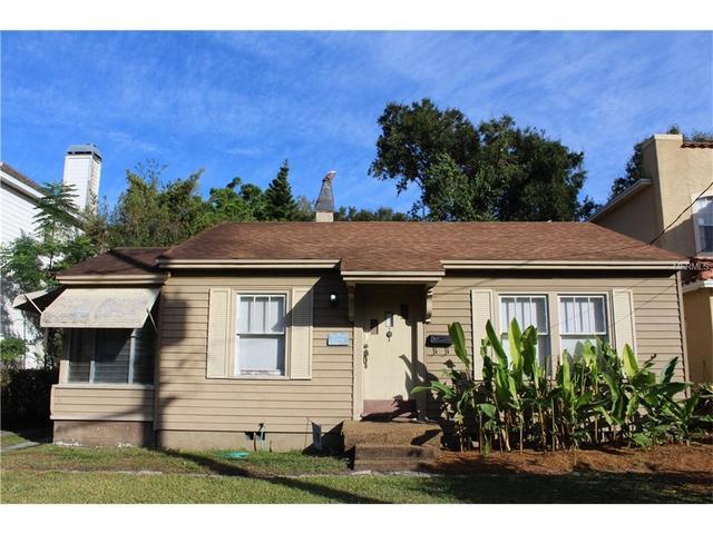 Loans near  Catherine St, Orlando FL