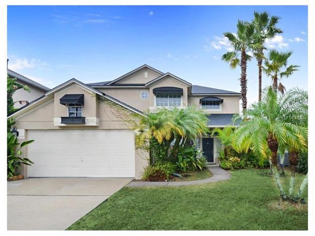Loans near  Royal Saint George Dr, Orlando FL