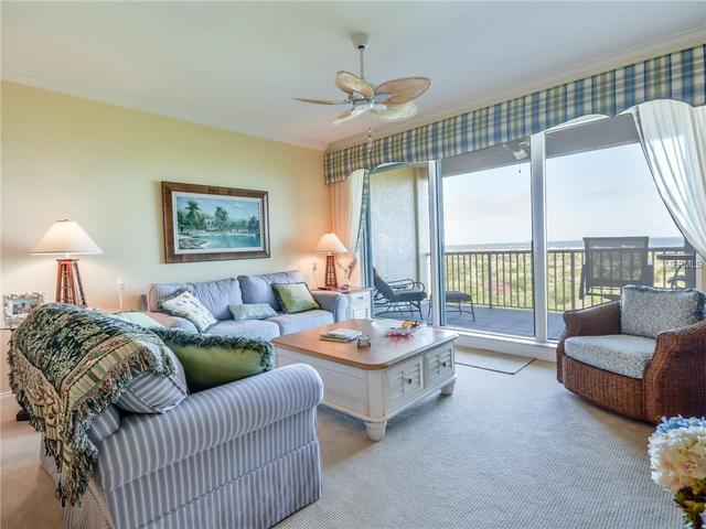 261 Minorca Beach Way #604, New Smyrna Beach, FL 32169