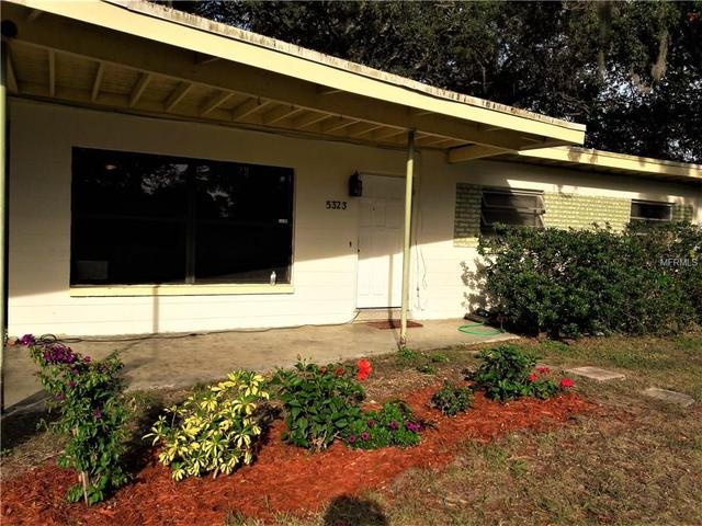 5323 Mustang Way, Orlando, FL 32810