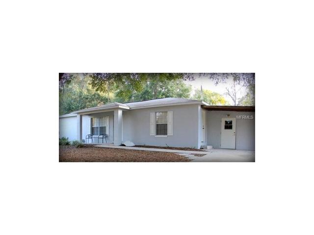 201 W Mirror Lake Dr, Fruitland Park, FL 34731