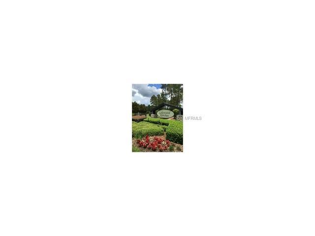 35858 Pinegate Trl, Eustis, FL 32736