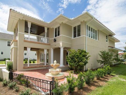 oakland park real estate 8 homes for sale in oakland park winter garden fl movoto. Interior Design Ideas. Home Design Ideas