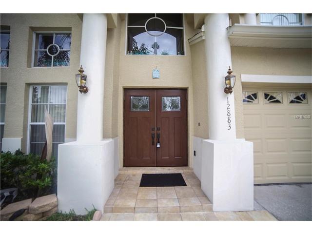 12883 Enclave Dr, Orlando, FL 32837