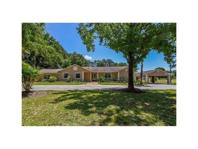8639 Bow Ct, Orlando, FL 32836