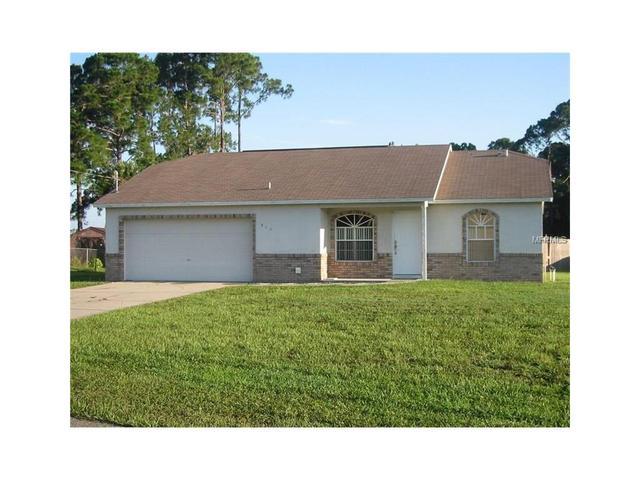 954 Baylor Dr, Deltona, FL 32725