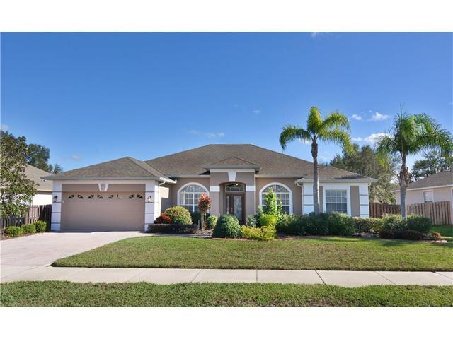 207 Crystal Ridge Rd, Deland, FL 32720