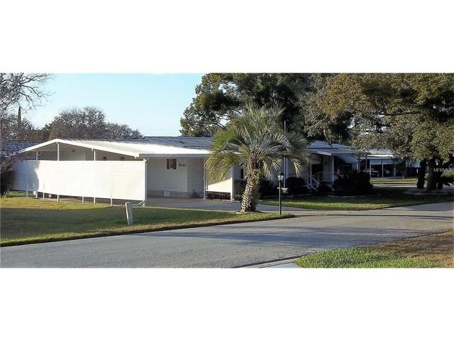 3540 blossom cir 1484 zellwood fl for sale mls