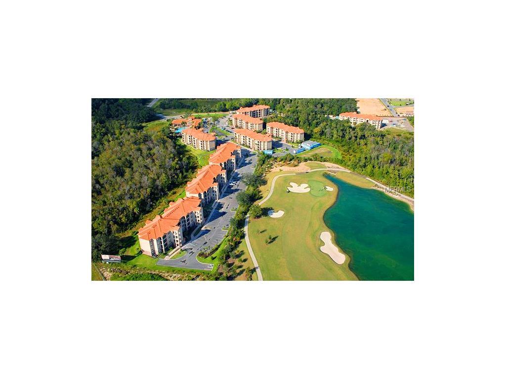 1371 Tuscan Terrace #6108, Davenport, FL 33896